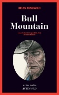 brian-panowich-bull-mountain-actes-sud