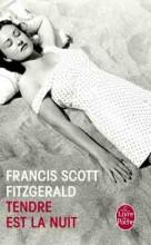 francis-scott-fitzgerald-tendre-est-la-nuit-livre-de-poche