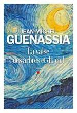 jean-michel-guenassia-la-valse-des-arbres-et-du-ciel-albin-michel
