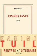 karine-tuil-l-insouciance-gallimard