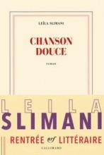 leila-slimani-chanson-douce-gallimard