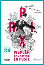 prix-wepler-fondation-la-poste-2016