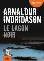 arnaldur-indridason-le-lagon-noir-lu-par-jean-marc-delhausse-audiolib