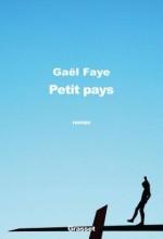 gael-faye-petit-pays-grasset