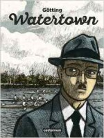 jean-claude-gotting-watertown-casterman