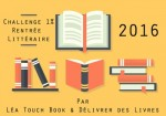 challenge-rentree-litteraire-aout-2016