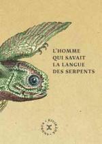 andrus-kivirahk-l-homme-qui-savait-la-langue-des-serpents-attila-le-tripode