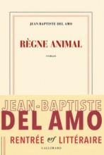jean-baptiste-del-amo-regne-animal-gallimard