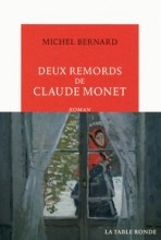 michel-bernard-deux-remords-de-claude-monet-la-table-ronde