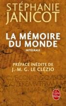 stephanie-janicot-la-memoire-du-monde-integrale-livre-de-poche