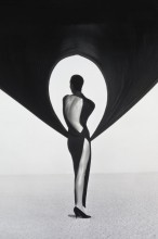 Herb Ritts - Photo