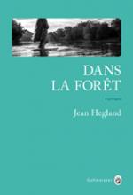 jean-heglang-dans-la-foret-gallmeister