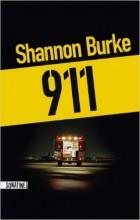 Shannon BURKE - 911 - Sonatine