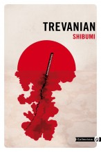 Trevanian - Shibumi - Gallmeister Totem