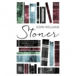 John WILLIAMS - Stoner - J'ai Lu